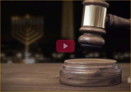 Great Debates in Jewish History   Course Trailer